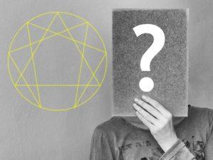 「九型人格」學什麼?